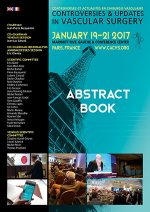 CACVS2017_AbstractBook-site